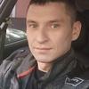 Руслан Юнусов, 36, г.Бузулук