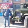 Бек, 43, г.Краснодар