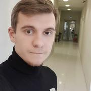 Илья 23 Тула
