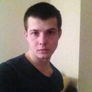 Дмитрий Колчин 24 Казань