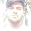 Kosuri, 18, г.Бангалор