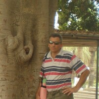 Олег, 44 года, Водолей, Минск