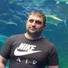 Almaz Musaev, 38, Phase