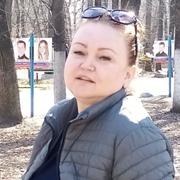 Светлана 40 Кстово