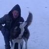 Evgeniy, 45, Topki