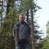 Arvidas, 53, Адутишкис