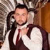 Aleksey, 40, Mahilyow