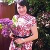 Нина Алифанова, 46, г.Выселки