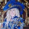Татьянка, 55, г.Харьков