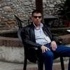 львов, 51, г.Cosenza