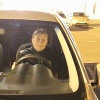 Галина, 71 год, Водолей, Санкт-Петербург