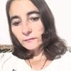 Тамара Столярова, 38, г.Вознесенск