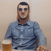 Минас 21 Ереван