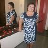 Аннa, 43, г.Каменское