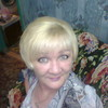 Светлана Новикова, 55, г.Богатое