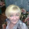 Svetlana Novikova, 56, Bogatoye