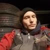 ANTON, 26, г.Санкт-Петербург