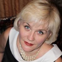 Ольга, 56 лет, Близнецы, Ярославль