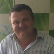 Сергей Бурцев 48 Витебск