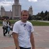 денис, 35, г.Старый Оскол