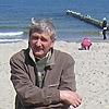 stary58, 49, г.Oliwa