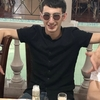 Dav, 21, г.Ереван