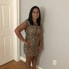 Megan, 25, г.Хартфорд