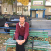 Maximus, 34, г.Челябинск