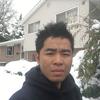 Chai, 33, г.Сиэтл
