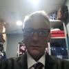 Andrey, 40, Lobnya