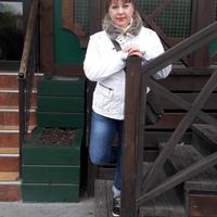 ОЛЕСЯ, 35 лет, Дева, Санкт-Петербург