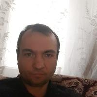 Дмитрий, 34 года, Лев, Краснодар