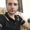 Гегам, 21, г.Ереван