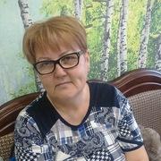 Неля 59 Казань