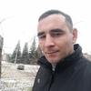 Эдуард, 31, г.Озерск