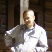 Boris Kulakovski 50 Брест