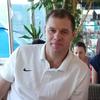 Vlad, 40, Izhevsk