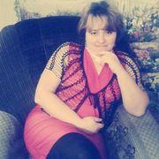 Алёна 42 года (Телец) Иртышск