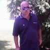 Антон, 39, г.Калуга