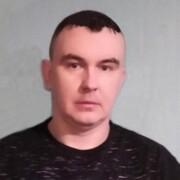 Сергей 30 лет (Весы) Полоцк