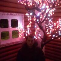Саня Никитин, 31 год, Телец, Черкассы