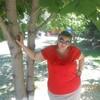 Ольга, 34, г.Энгельс
