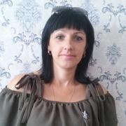 Наталья 40 Великодолинское