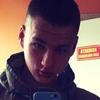 Artyom, 19, Magadan