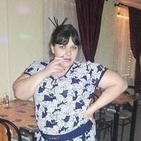 Самира, 37 лет, Дева, Томск