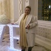 Дана, 58, г.Ашхабад