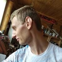Влад, 25 лет, Весы, Миасс