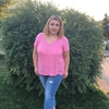 Анастейша, 22, г.Днепр