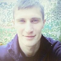 Костя, 39 лет, Стрелец, Санкт-Петербург