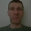 вова, 37, г.Ровно